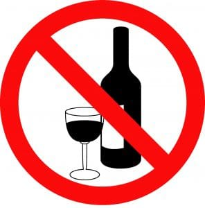 say-no-alcohol-clipart-vzhcuE-clipart