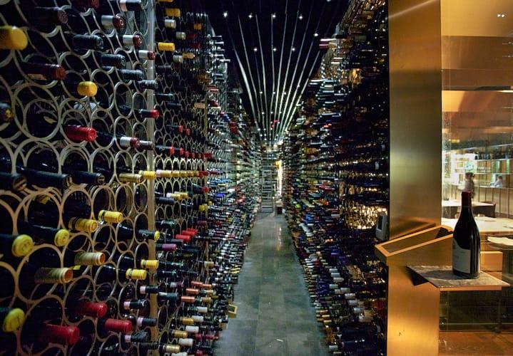 Barcelona Girona Wine & Food Lifestyle Street Photography